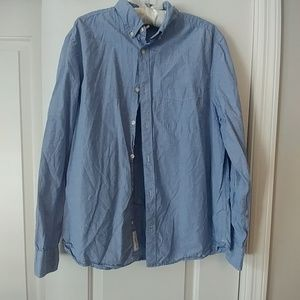 H&M Button-down